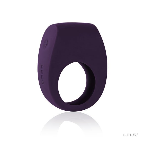 Lelo Tor II Purple