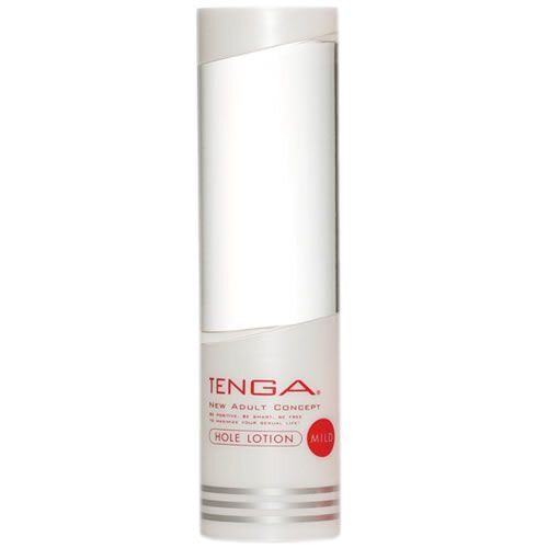 Лубрикант Tenga Hole Lotion MILD (170 мл)